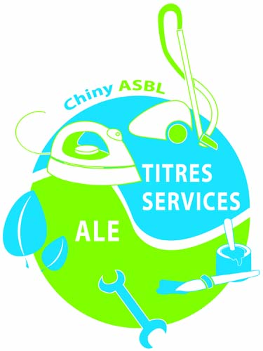 ALE Titres-services Chiny