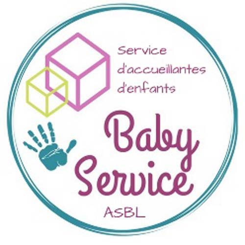 ASBL Baby-Service