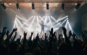 Fête de la musique 2017 (1)